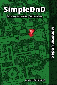 simple_dnd_monster1_cover